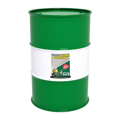 Fuel Doctor Fuel Conditioner 205 Litre